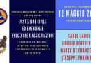 Protezione Civile ed Emergenza – Droni e Assicurazioni